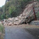 Dodici milioni di euro per ridurre nelle Marche il rischio di dissesto idrogeologico
