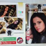 Pesaroclick News diventa un calendario