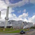 La Regione Marche ricorre al Tar contro la realizzazione di un inceneritore