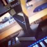 Il Gruppo Lube trionfa ai Key Award & Radio Key Award