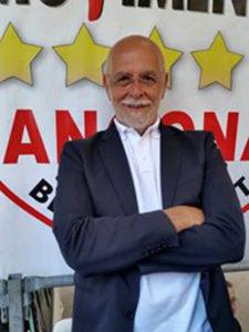 """Gianni Maggi (M5S): """"Su Aerdorica la spudoratezza del Pd è senza limite"""""""