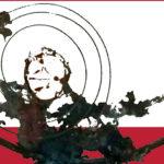 FABRIANO / Natale cosmico, omaggio a Edgardo Mannucci