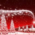 PESARO / Conferenza sul Natale alla Società Operaia di Mutuo Soccorso