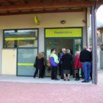 PESARO / Negli uffici postali della provincia pensioni in pagamento da martedì 3 gennaio