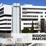 """Marcozzi e Celani: """"Nel caos amministrativo la Regione trova solo il tempo di assegnare incarichi"""""""