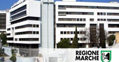 """Piergiorgio Carrescia: """"Un presidente donna per la Regione Marche"""""""