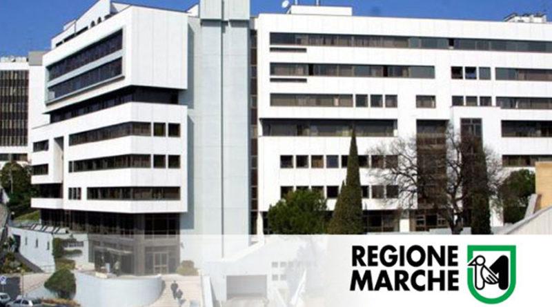 Anche la Giunta regionale delle Marche sceglie la via della secessione. Rifondazione Comunista invita alla mobilitazione