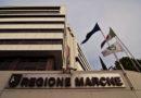 Maggi e Zaffiri contro la nomina del Segretario Generale della Regione