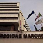 Coronavirus, Piergiorgio Fabbri propone una commissione speciale per gestire la crisi economico-sociale