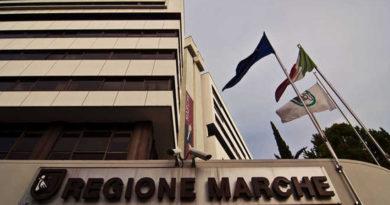 """Marcello Mei: """"Il prossimo anno si voterà per la Regione ma il grande assente dal dibattito politico è il tema della riforma elettorale"""""""