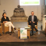 Pesaro città dai due volti, tra povertà e prospettive di rilancio