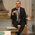 """Bando periferie, il sindaco Ricci: """"Buon accordo con il Governo"""""""