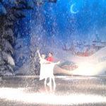 PESARO / Lo Schiaccianoci entusiasma il pubblico del teatro Rossini