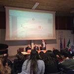 La Scuola digitale, premiati ad Ancona i vincitori del concorso regionale