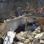 """Terremoto, Jessica Marcozzi: """"Nelle Marche siamo ancora in emergenza"""""""