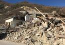 Le macerie dimenticate, anche nelle Marche siamo ancora all'emergenza post terremoto
