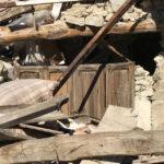 Decise in Regione procedure più snelle per il post-terremoto, ma di tempo se n'è perso già troppo
