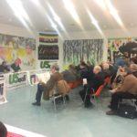 ASCOLI PICENO / Rinnovato il comitato dell'Unione Sportiva Acli