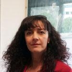 Daniela Barbaresi è il nuovo segretario generale della Cgil delle Marche