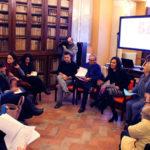 LE MARCHE DA RICOSTRUIRE / Manifesto della Marca Maceratese per ripartire dal patrimonio culturale