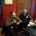 Amarcord Pesaro si conferma una rassegna di notevole successo