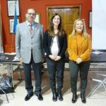 PESARO / La sicurezza internazionale e l'immigrazione