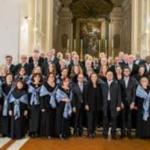PESARO / Nella chiesa di Sant'Agostino apprezzabile concerto per l'Epifania del Coro Polifonico San Carlo