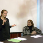 PESARO / Un patto tra Comuni del territorio per intercettare i fondi europei
