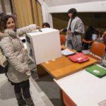 Rinnovati dai sindaci i consigli provinciali di Ancona, Pesaro e Ascoli