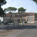 Altri cinque morti per il Coronavirus: due all'ospedale di Senigallia, gli altri a Pesaro, Urbino e Fermo