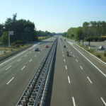 Autostrada più cara, scatta la protesta degli autotrasportatori