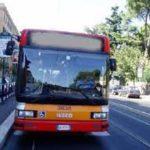 Nelle Marche più controlli per colpire chi non paga il biglietto nei bus