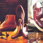 Moda, calzature e abbigliamento in crisi nelle Marche