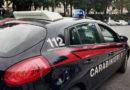 Sequestro record di droga, imprenditore arrestato a Porto Sant'Elpidio: trovati nella sua abitazione 23 chili di cocaina e 4 di hashish