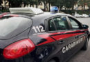 Quarantanovenne arrestato a Pesaro dai carabinieri: aveva in casa 850 grammi di cocaina