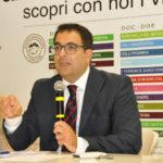 Gianluca Carrabs nominato da Ceriscioli amministratore unico della Svim