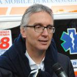 Zaffiri chiede a Ceriscioli di chiarire se ha avuto contatti con un imprenditore coinvolto nelle indagini sul post terremoto de L'Aquila