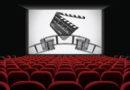 Riapertura delle sale cinematografiche? Coprifuoco e protocolli scoraggiano pubblico e gestori