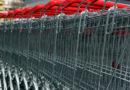 Martedì sciopero regionale dei quasi mille lavoratori della Sma