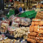Più di 28 milioni di euro per rilanciare le attività commerciali, artigianali e dei servizi delle Marche