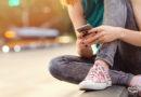 In netta crescita nelle Marche i giovani che non studiano e non cercano lavoro