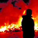 Maggiori risorse a disposizione nelle Marche per la lotta agli incendi dei boschi