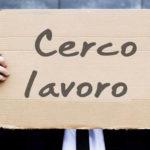 """""""Troppi disoccupati nelle Marche, la Regione cambi passo: servono politiche innovative ed efficaci"""""""