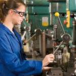 Donne e lavoro, allarme nelle Marche: la disoccupazione sale al 10,7%, la più alta delle regioni del Centro Italia