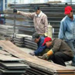 Anche nelle Marche si fa ricorso a molti lavoratori immigrati