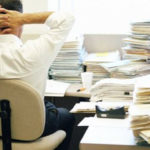 Accesso degli stranieri al pubblico impiego, Mangialardi trova l'accordo con il Garante