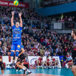 Champions League, una grandissima Lube a Resovia! Asseco travolta 3-0