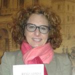 PESARO / Ritmo Corpo Movimento, un bel libro di Monica Marcolini