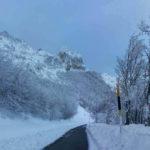 Sisma e neve, troppe cose non vanno: Comi convoca lo stato maggiore del Pd delle Marche