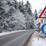 Prevista altra neve, lunedì scuole e asili chiusi anche a Pesaro